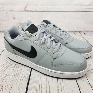 New Nike Ebernon Low